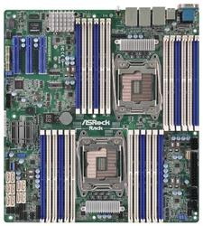 ASROCK EP2C602-2T2OS6D16 INTEL LAN DRIVER WINDOWS