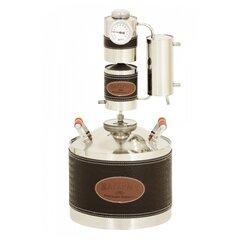 Купить самогонный аппарат в перми магарыч самогонный аппарат магарыч 12 л купить