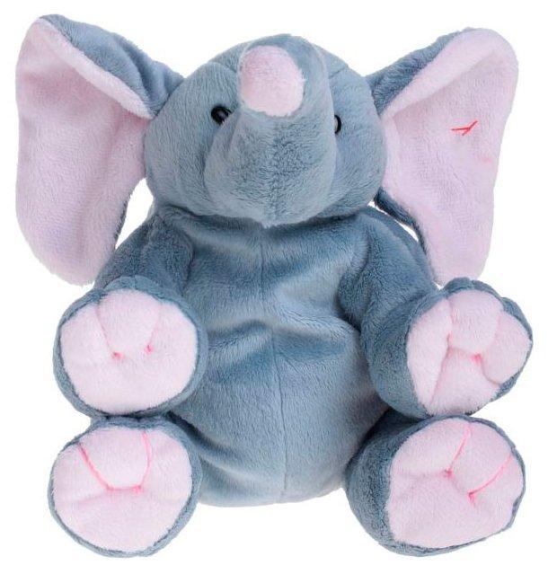 этом картинки игрушек слоненок приготовленные по-корейски, пользуются