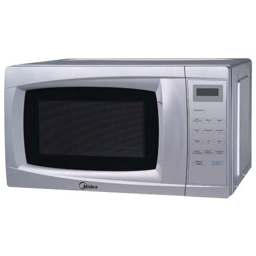 Микроволновая печь Midea EM720CKL-S