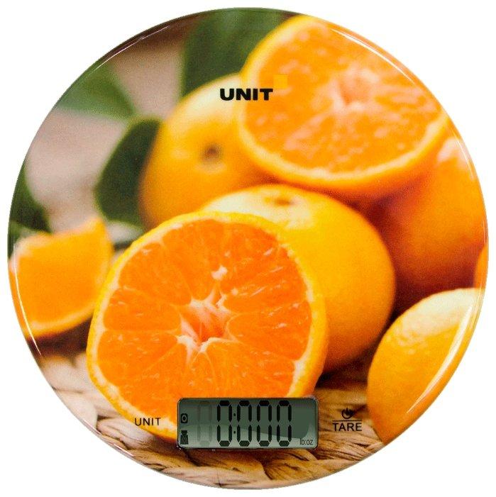 UNIT UBS-2156