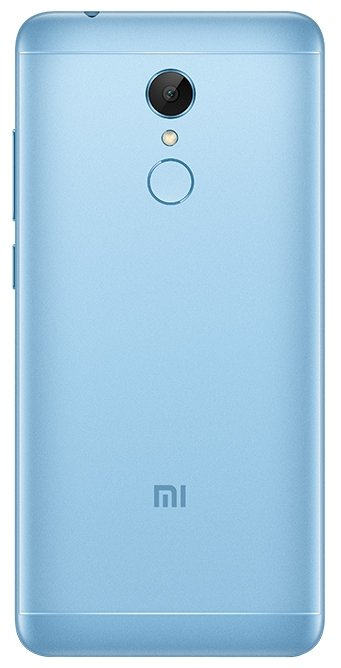 Смартфон Xiaomi Redmi 5 4/32GB