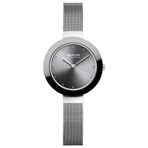 Наручные часы BERING 11429-389 наручные часы bering 11429 002