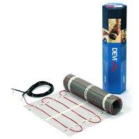 Нагревательный мат DEVI mat™ 150T (DTIF-150) 600 Вт 0,45 x 8 м 4 кв.м