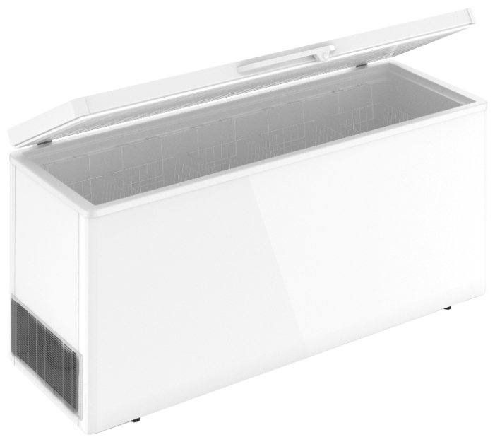 Морозильник FROSTOR F800S