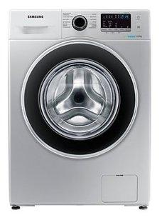 Samsung Стиральная машина Samsung WW70J52E0HW