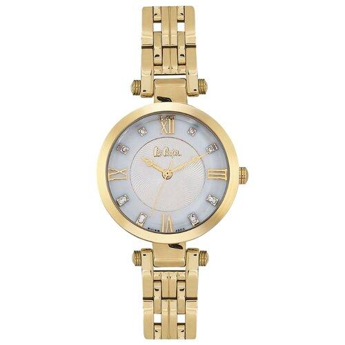 Наручные часы Lee Cooper LC06243.120
