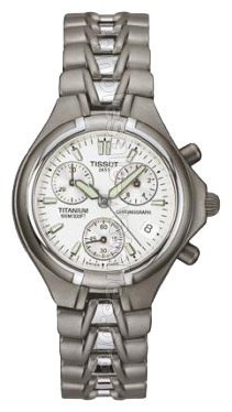 аромат мужские часы tissot chronograph s 00187 хотите, чтобы запах