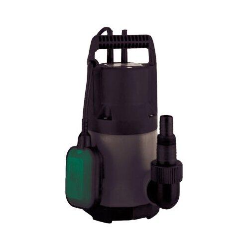 Дренажный насос PUMPMAN GP750 (750 Вт) дренажный насос leo xks 750p 750 вт
