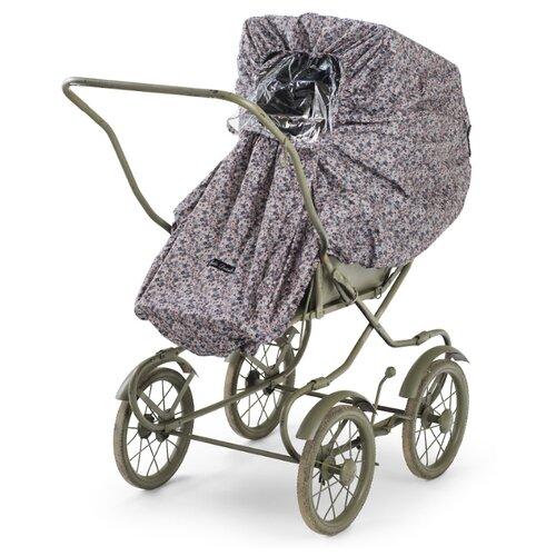 Купить Elodie Details дождевик Petite Botanic Rain Cover, Аксессуары для колясок и автокресел