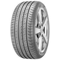 Автомобильная шина Sava Intensa UHP 2 235/45R17 97Y