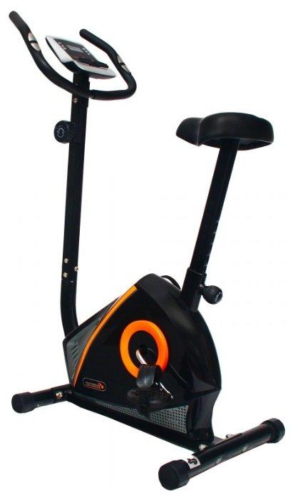 Вертикальный велотренажер Evrotop EV-EFIT-3130B