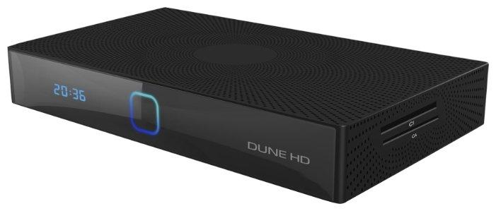 Dune Медиаплеер Dune HD Sky 4K Plus