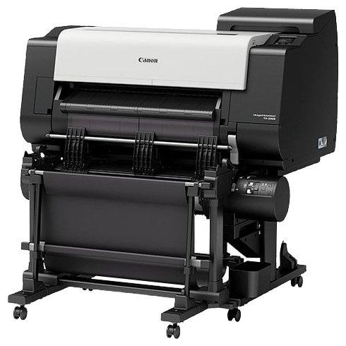 Canon Принтер Canon imagePROGRAF TX-2000