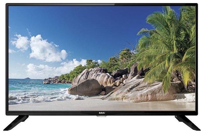 Телевизор BBK 39LEX-5045/T2C