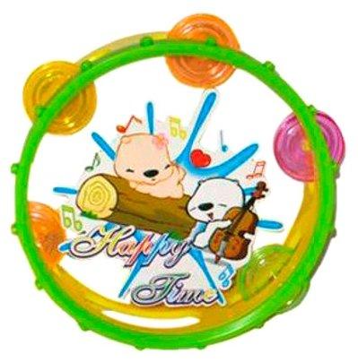 S+S Toys барабан Best'Ценник 100211982