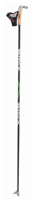 Лыжные палки Swix Team CT2