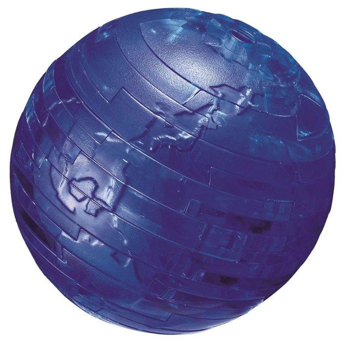 Пазл Jeruel Industrial Company Планета Земля (90110) , элементов: 40 шт.