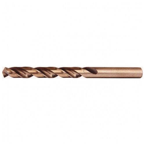Сверло по металлу matrix 71447 7 x 109 мм терка штукатурная matrix 280 х 140 мм пластмассовая губчатое покрытие 86802