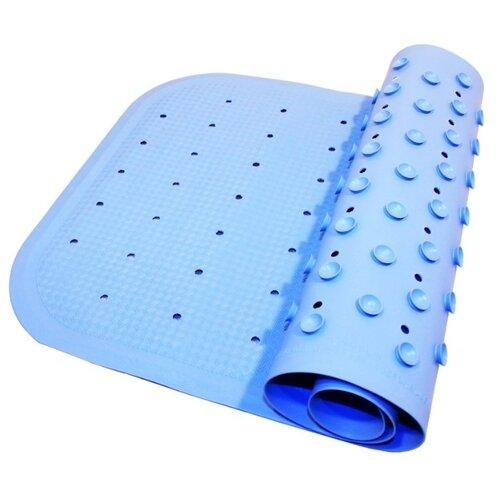 Коврик для ванны Roxy kids BM-34576 голубой