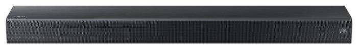 Samsung Звуковая панель Samsung HW-MS550