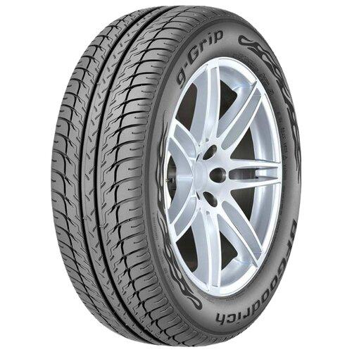 цена на Автомобильная шина BFGoodrich g-Grip 205/45 R17 88W летняя