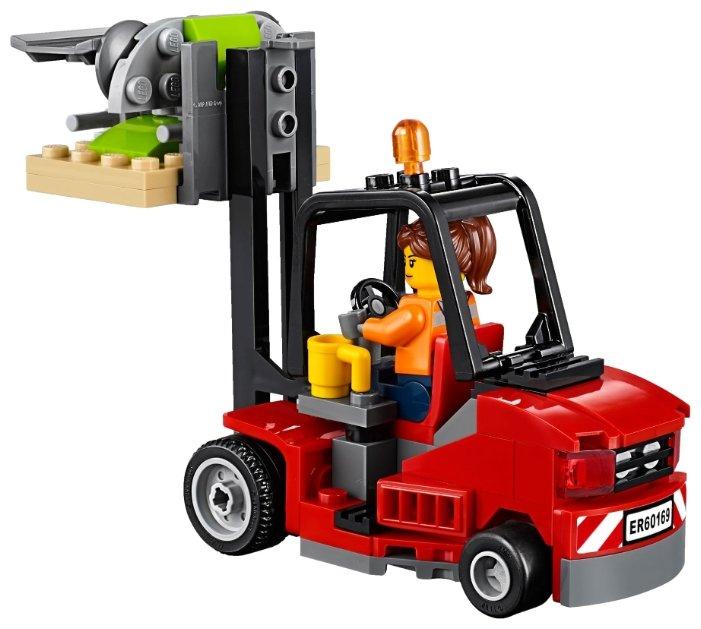Лего кирпич оборудование цена производство