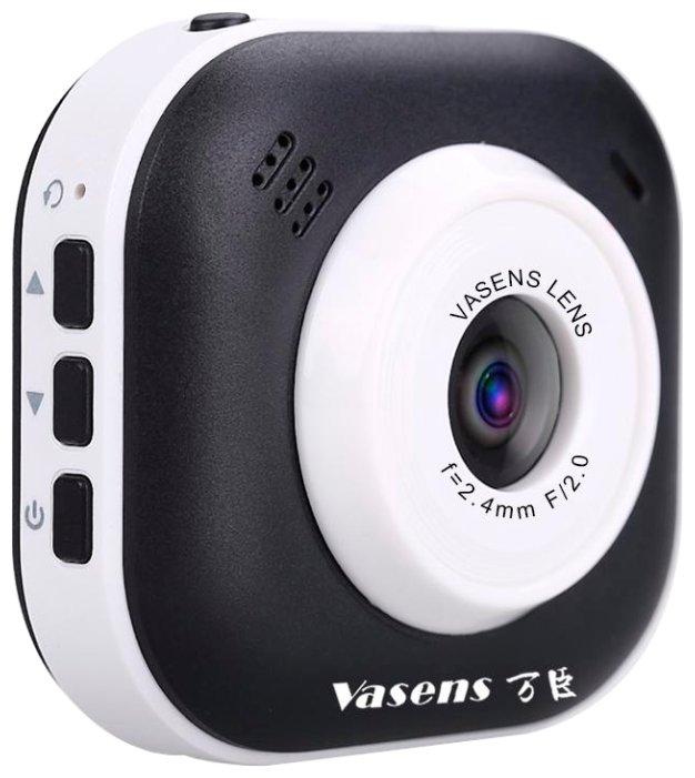 Vasens Vasens VS909
