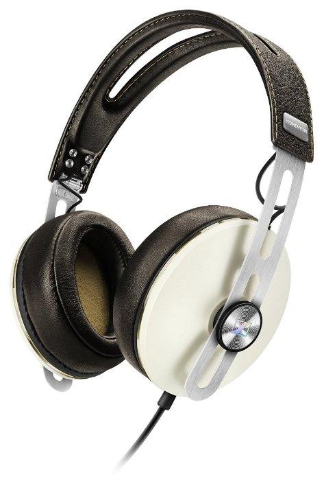 Наушники Sennheiser Momentum 2.0 Over-Ear (M2 AEi)