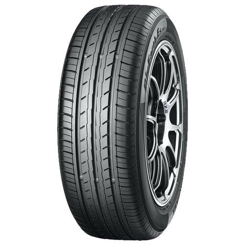 цена на Автомобильная шина Yokohama Bluearth ES32 185/55 R15 82V летняя