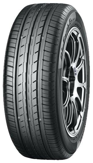 Автомобильная шина Yokohama Bluearth ES32 195/65 R15 91V