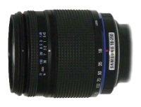 Объектив Samsung D-XENON 18-250mm f/3.5-6.3