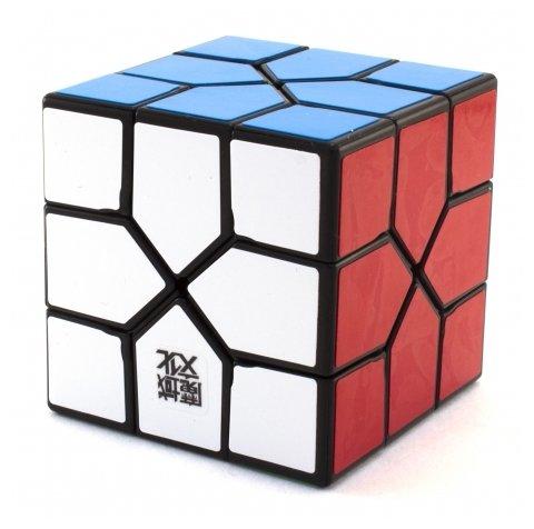 Головоломка Moyu Oskar's Redi Cube