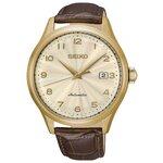 Наручные часы SEIKO SRPC22