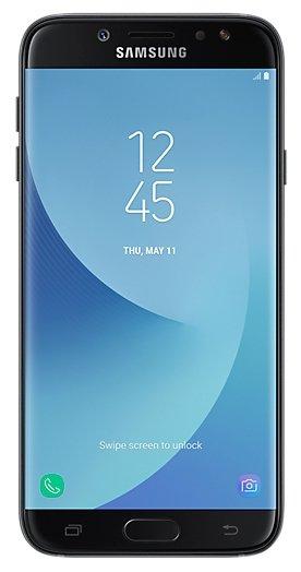 Samsung Смартфон Samsung Galaxy J7 (2017)