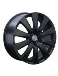 Колесные диски Replay Mazda MZ22 7.5x18 PCD 5x114.3 ET 54 ЦО 67.1 цвет: S - фото 1