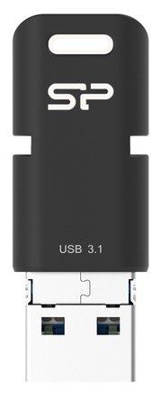 Флешка Silicon Power Mobile C50