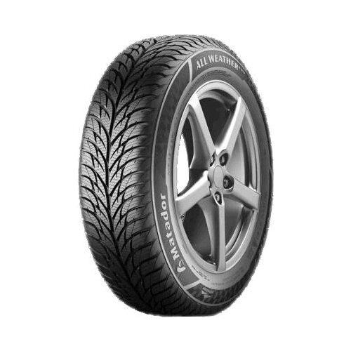 цена на Автомобильная шина Matador MP62 All Weather Evo 215/55 R16 97V всесезонная