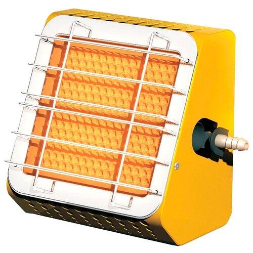 Газовая плитка Aeroheat IG 2000