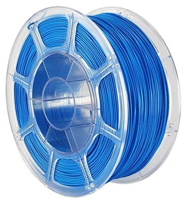 PLA пруток НИТ 1.75 мм голубой