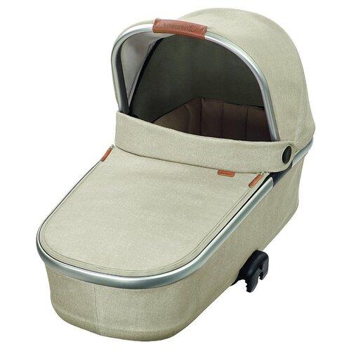 Спальный блок Bebe confort Oria Nomad sandЛюльки и переноски<br>
