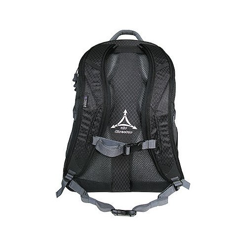 Рюкзак comp 28 купить детский рюкзак в школу