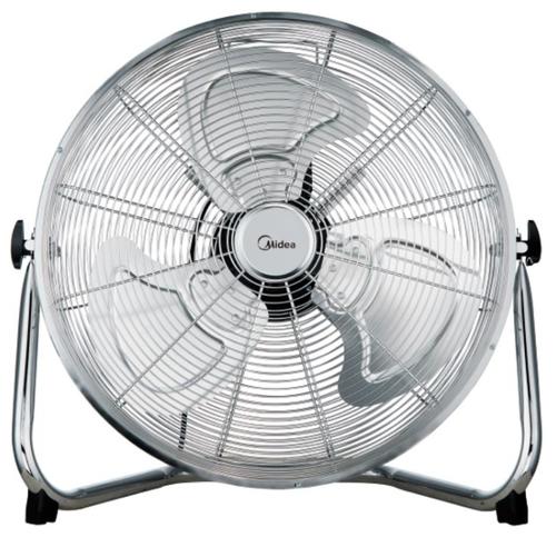 Стоит ли покупать Напольный вентилятор Midea FS4543? Отзывы на Яндекс.Маркете