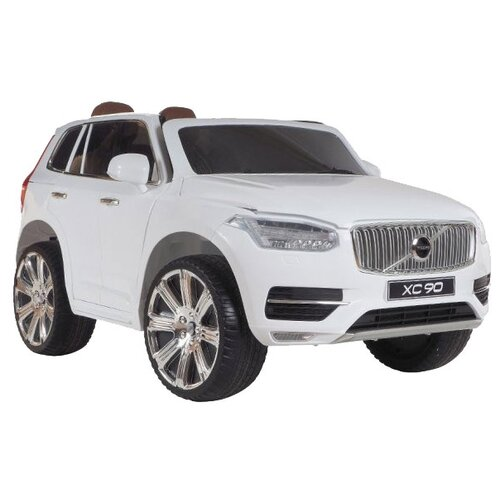 Купить DAKE Автомобиль Volvo XC90 белый, Электромобили