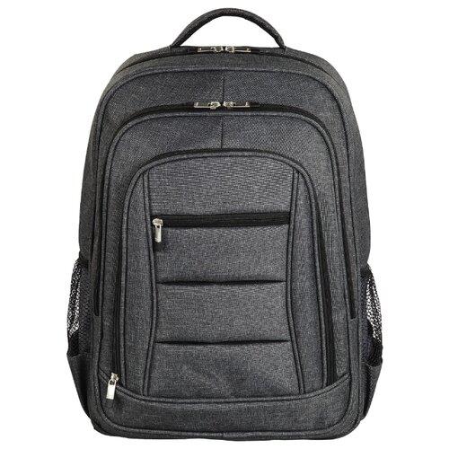 Купить Рюкзак HAMA Business Notebook Backpack 15.6 grey