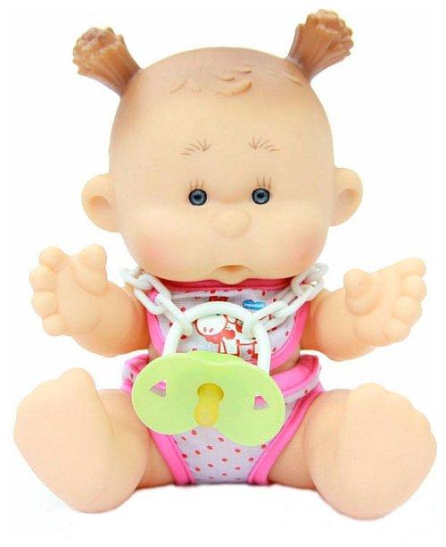 Кукла Yogurtinis Элли Яблоко 22 см 15002-1