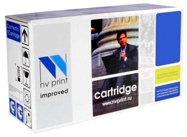 Картридж NV Print CF541X для HP