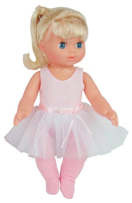 Кукла Abtoys Весенний вальс PT-00642(WJ-A9139)