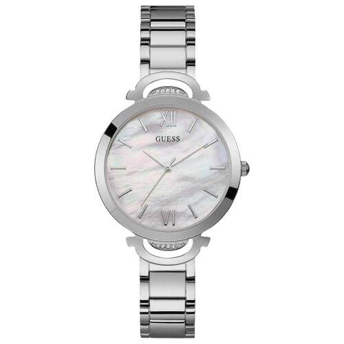 Наручные часы GUESS W1090L1 цена 2017