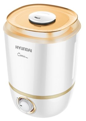 Увлажнитель воздуха Hyundai Crocus HU1М
